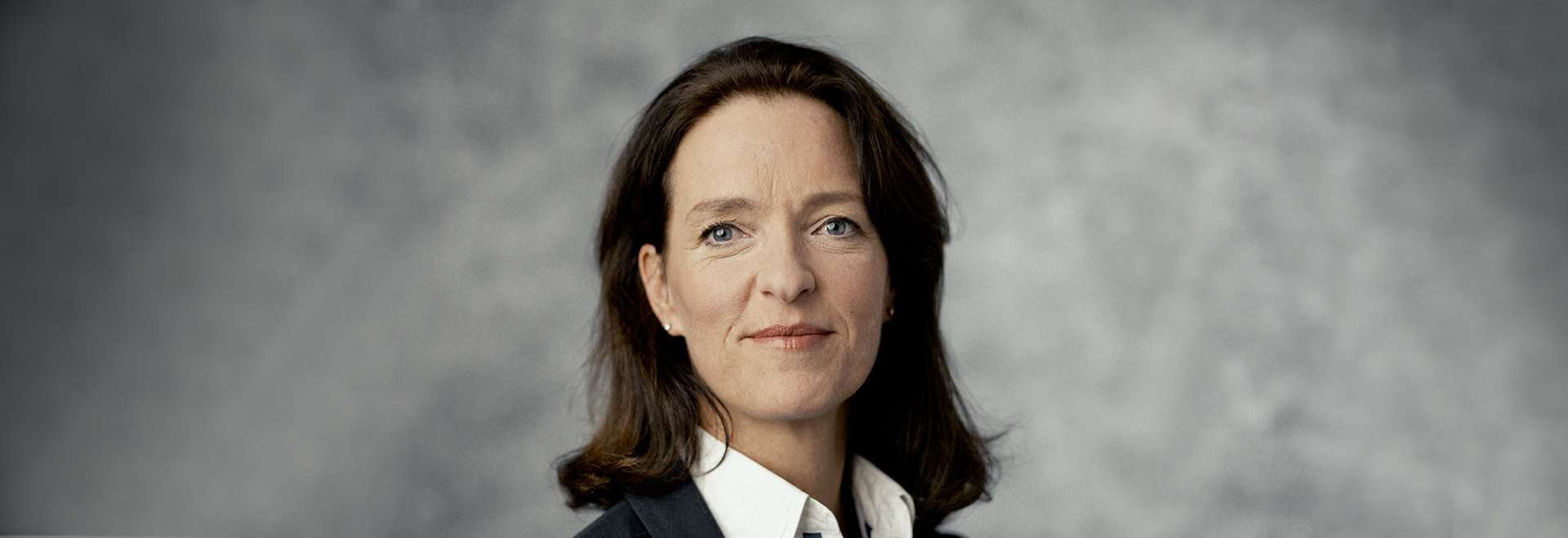 Esther Veltman